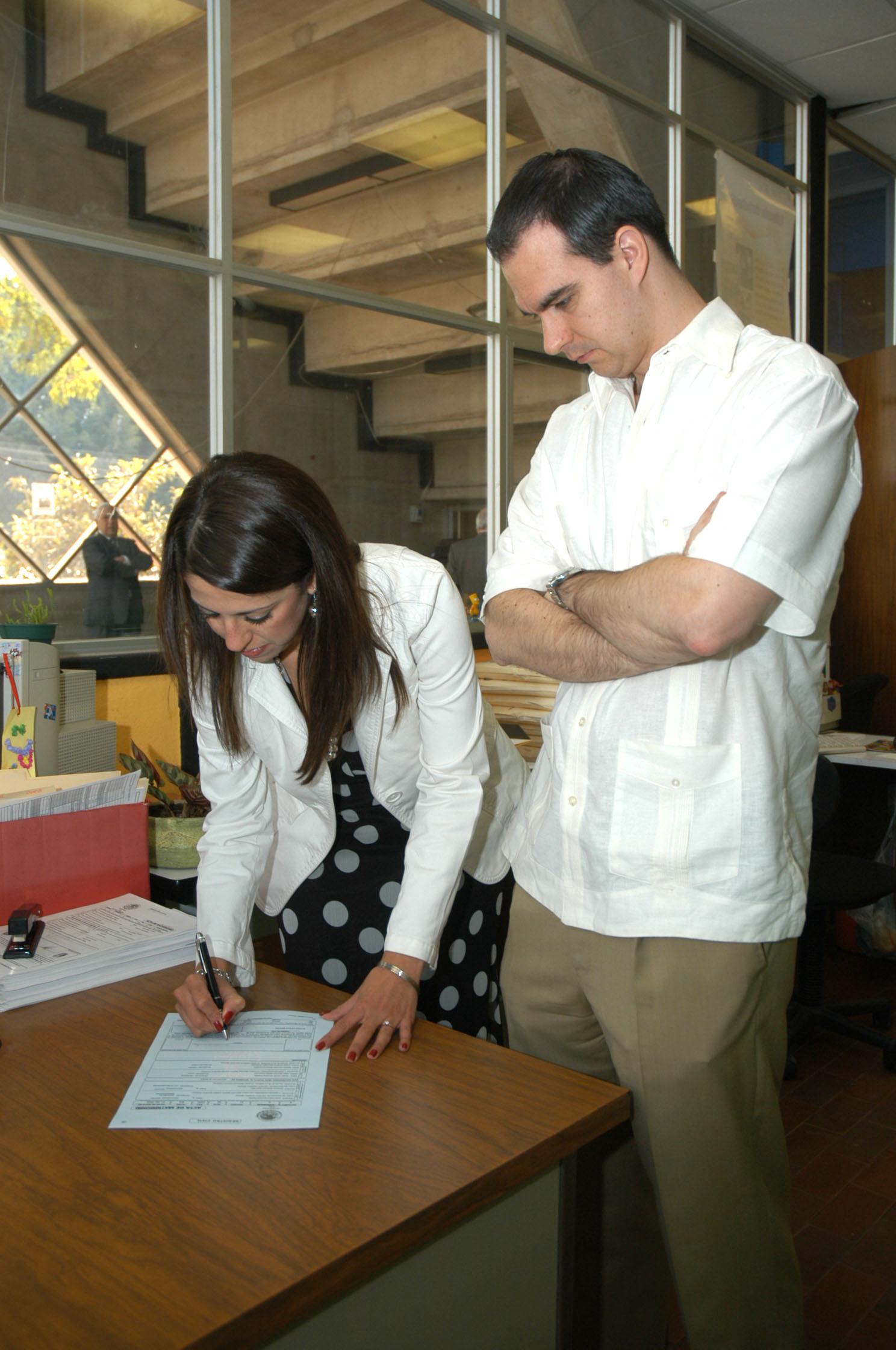 Matrimonio civil cake ideas and designs - Fotos boda civil ...